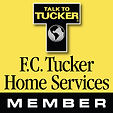 Elite Carpet Steamer_FC_TuckerHomeServic