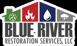 Blue River Restoration logo.png