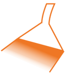 orange-cleaner.png