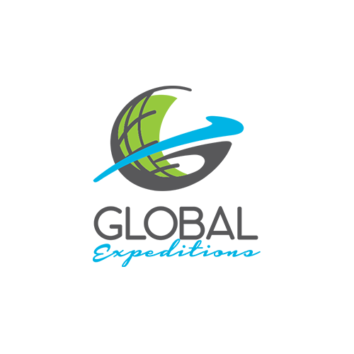 clients_globalexpeditions.png