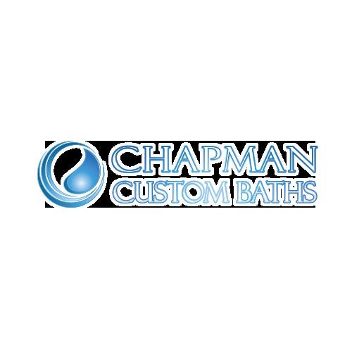 clients_chapmancustombaths.png