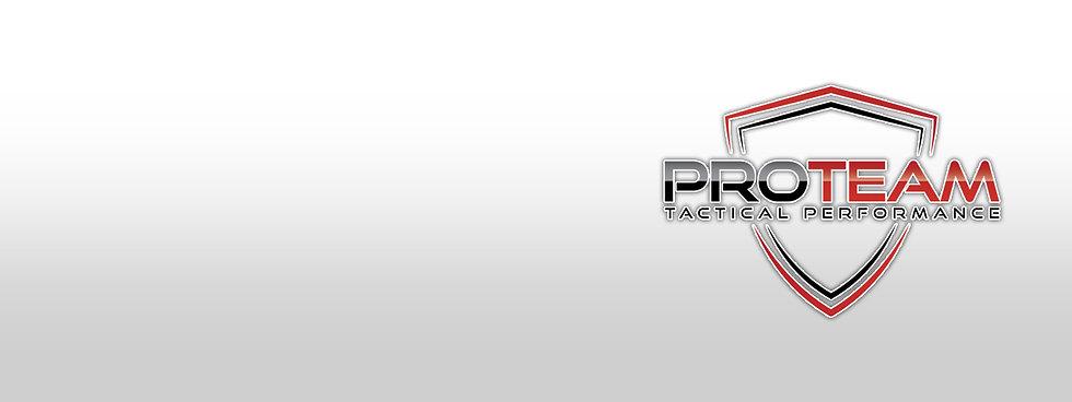 IPEP_ProTeam_Header.jpg