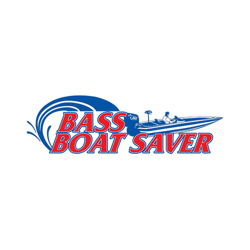 clients_bassboatsaver.png