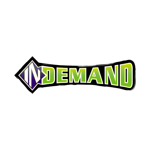 clients_indemand.png