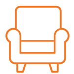 orange-upholstery.png