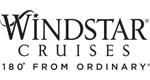 windstar-logo.png