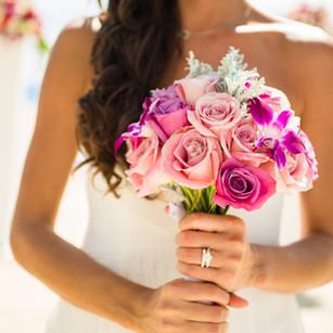 Hyatt-Ziva-Los-Cabos-Wedding-Bouquet.jpg