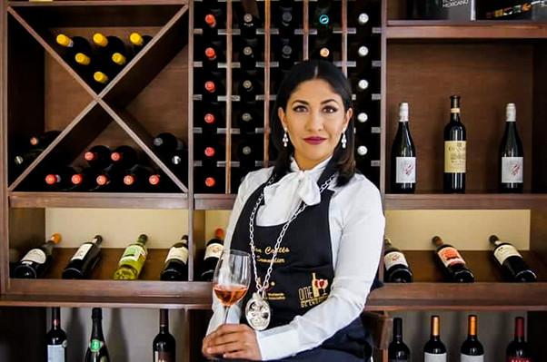 Vino para Todos - 3 Mitos sobre el vino