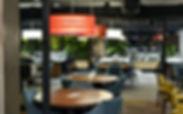 Office Furniture , hotel furniture, restaurant furniture