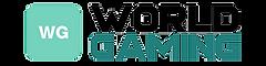 logo world gaming.png