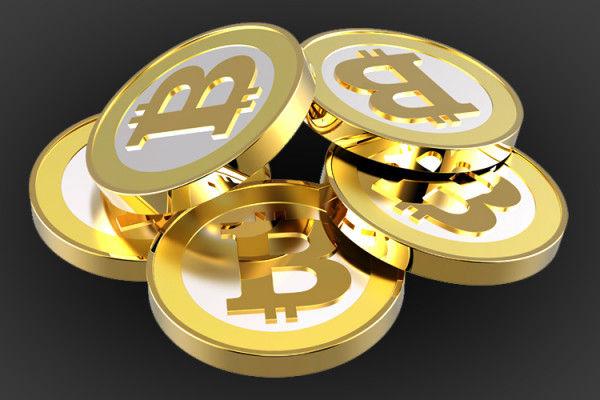 Bitcoin / Crypto-asset  Investor Webinar