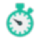 icons8-time-480.png