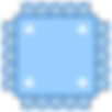 icons8-processor-480.png