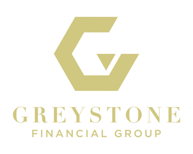 Greystone Financial_Gold-01.png
