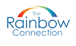 Rainbow-Connection-Logo.png