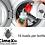 Thumbnail: CimeX86 - Laundry Additive