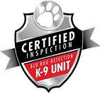 k9-inspection-tag.jpg