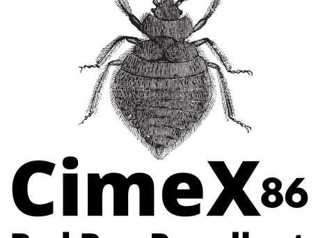 CimeX86 - General Information
