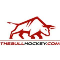 thebullhockey