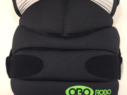 PETO (PECHERA) OBO ROBO Body Armour