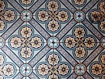 Tile Design de Interiores
