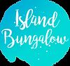Island Bungalow logo