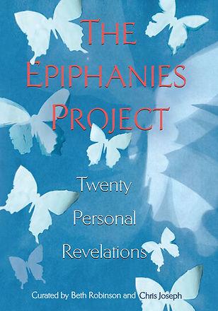 EPIPHONIES_COVER.jpg