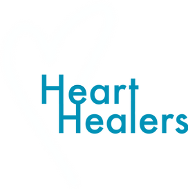 hearthealers_logo.png