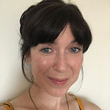 Eve Middleton_headshot.jpg