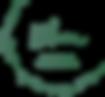 Bloom Logo - Green Web.png