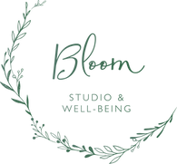 Bloom Logo - Green Web.png