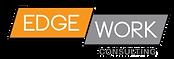 EW Logo_edited.png