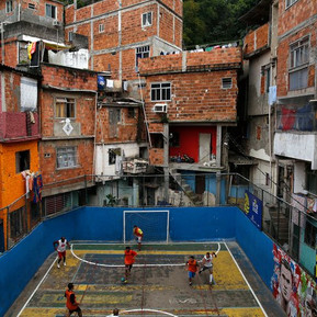 urban soccer.jpg