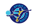 spirit of soccer.jpg