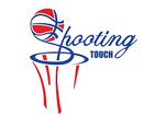 shooting touch.jpg