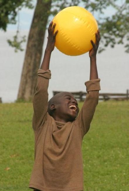 kid w ball.jpg