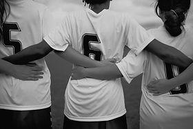bigstock-Female-soccer-players-huddling-