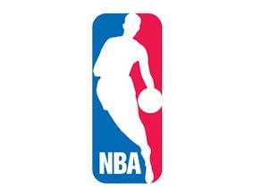 NBA.jpg