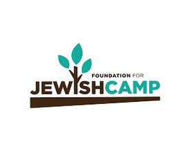 Foundation for Jewish Camp.jpg