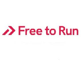 Free to Run.jpg