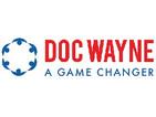 Doc Wayne.jpg