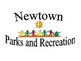 Newtown.jpg