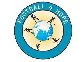 football 4 hope.jpg