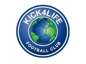 kick4life.jpg