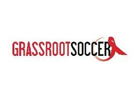 Grassroots Soccer.jpg