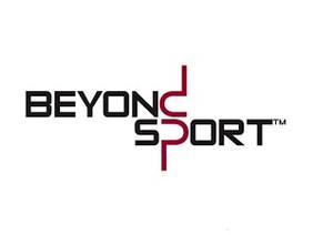 Beyond Sport.jpg