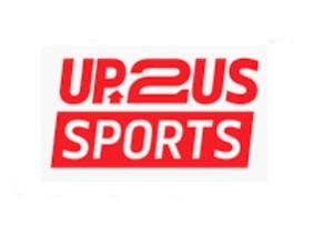 Up2Us.jpg