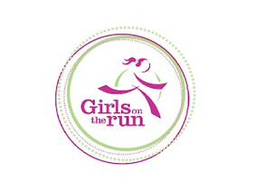 girls on the run.jpg