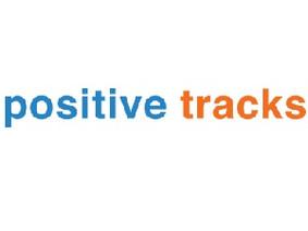 positive tracks.jpg