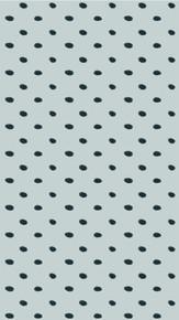 noir-americana-pattern-website-07.jpg
